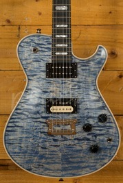 Knaggs Doug Rappoport Signature Kenai Faded Blue Jean