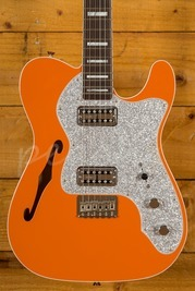 Fender Parallel Universe Tele Thinline Super DLX RW