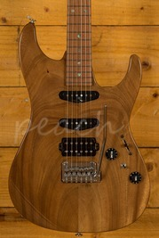 Ibanez TQM1-NT Tom Quayle Signature Model Natural