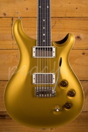 PRS DGT Gold Top Moons