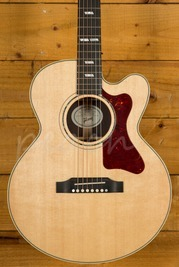 Gibson Parlor Avant Garde Rosewood