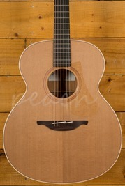 Lowden O-22 Original Series Acoustic Guitar