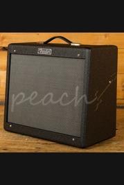 Fender FSR Blues Junior IV - Humboldt Limited Edition