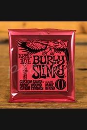 Ernie Ball - 11-52 Burly Slinky