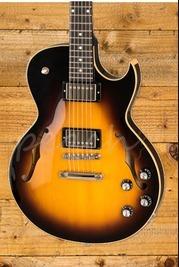 Gibson ES-235 - Gloss Vintage Sunburst