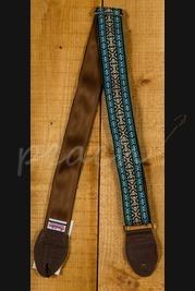 Souldier Laredo Blue/Brown