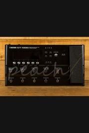 Boss GT-1000 - Guitar Effects Processor