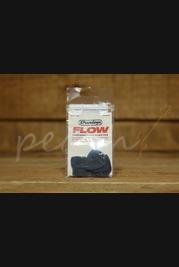 Dunlop Picks Flow Standard Grip 6 Pack