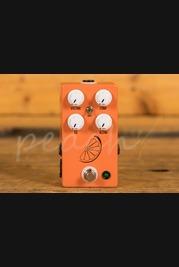 JHS - Pulp N Peel V4