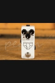 JHS - Whitey Tighty Mini Compressor Pedal