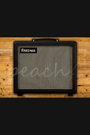 Friedman VINTAGE 112 CAB (for JJ JNR series)