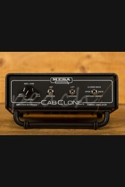 Mesa Boogie Cabclone Cabinet Simulator and Loadbox 8 ohm