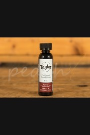 Taylor Fretboard Conditioner 2 Oz