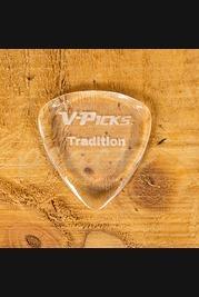 V-Picks Tradition 2.75