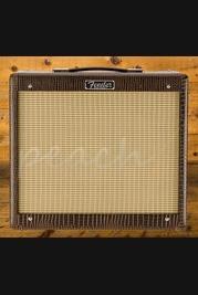 Fender Blues Junior IV Gator Limited Edition