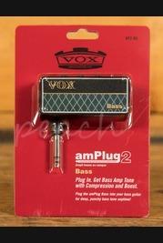 Vox - AP2-BS