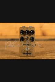Wampler Tumnus Deluxe Overdrive & Boost - Used
