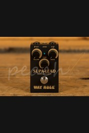 Way Huge Supa-Lead Overdrive