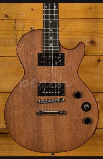 Epiphone Les Paul Special VE Electric Guitar Walnut