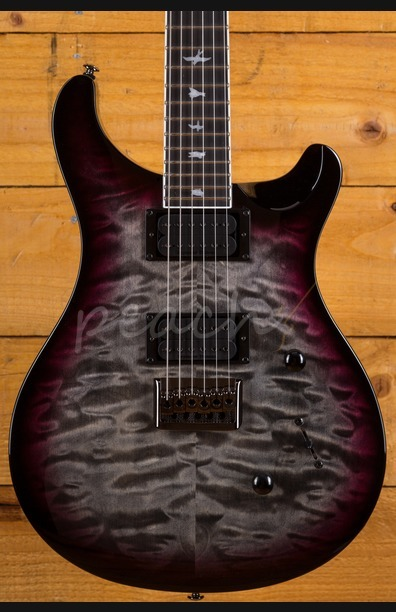 PRS SE Mark Holcomb Signature