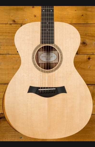 Taylor Academy 12e Acoustic