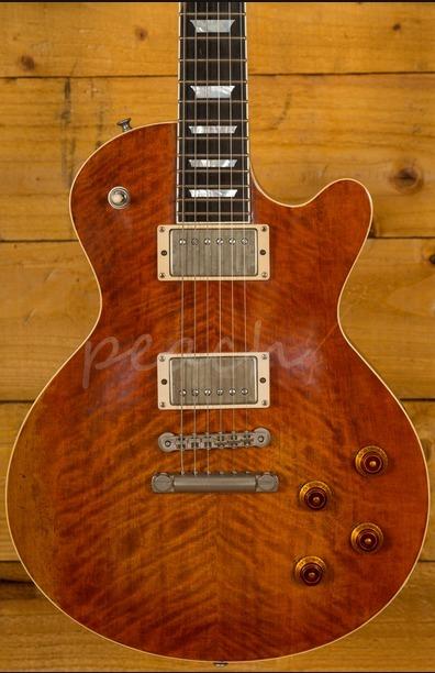 Eastman SB59/v Antique Amber