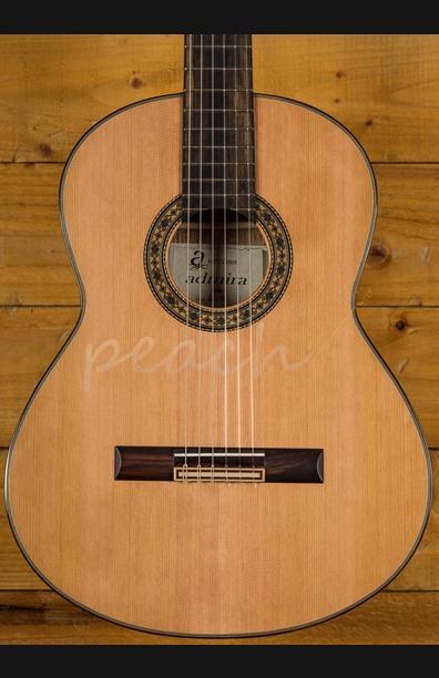 Admira A15 Classical Guitar