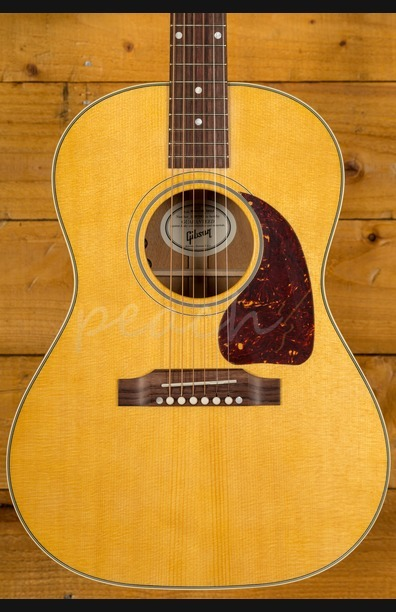 Gibson 2018 LG-2 American Eagle