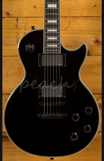 Epiphone Les Paul Limited Edition Matt Heafy