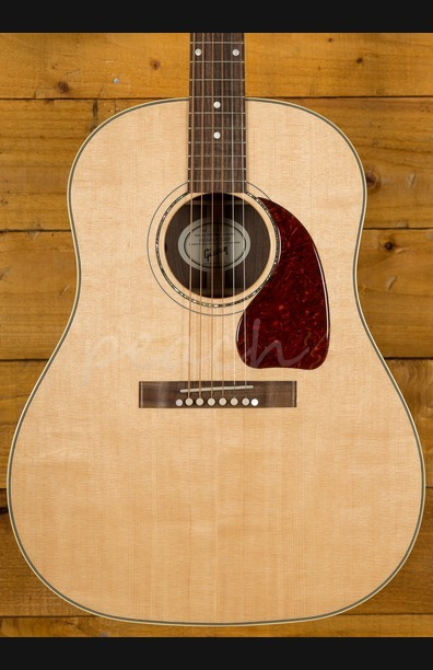 Gibson 2018 J-15 Antique Natural