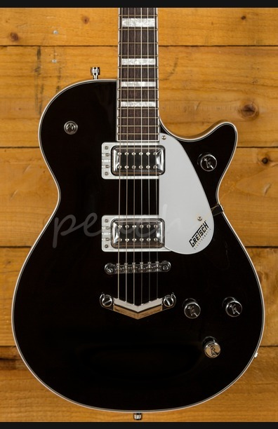 Gretsch - G5220 Electromatic Jet BT - Black