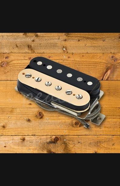 Seymour Duncan Slash Alnico Pro II Neck - Peach Guitars