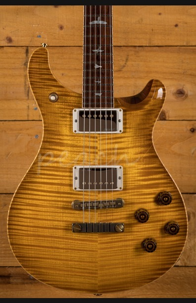 PRS Private Stock Limited Edition McCarty 594 Used