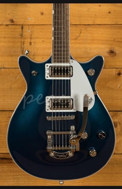 Dating Gretsch kitarat