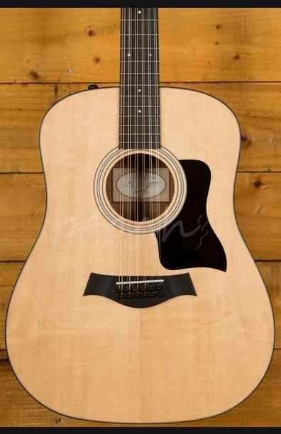 Taylor 150e 12 String Electro Acoustic