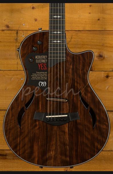Taylor Custom T5z #9576 Used