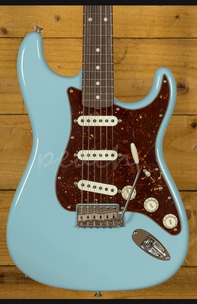 Fender Custom Shop 60s Strat
