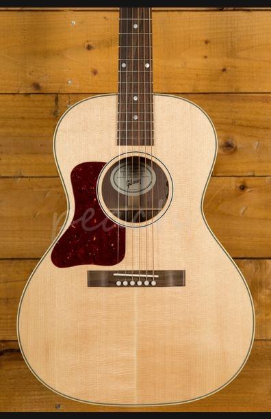 Gibson L-00 Studio Left Handed