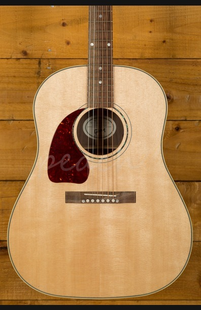 Gibson 2018 J-15 Antique Natural Left Handed