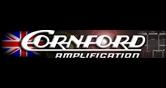 Cornford